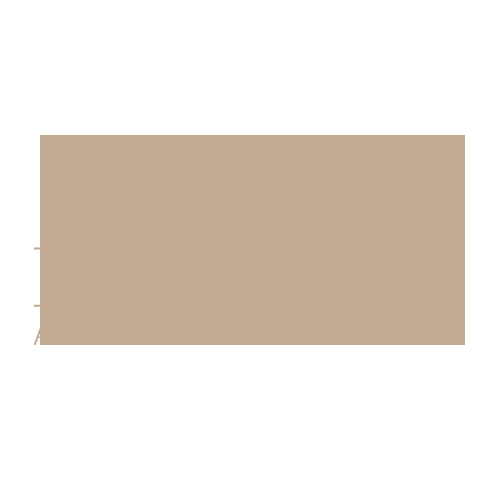 Aline Luciano Advocacia